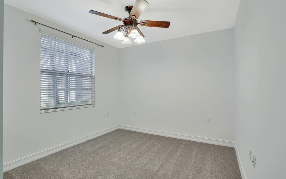 9311 Triana Ter #2, Fort Myers - Condo For Sale 560878125