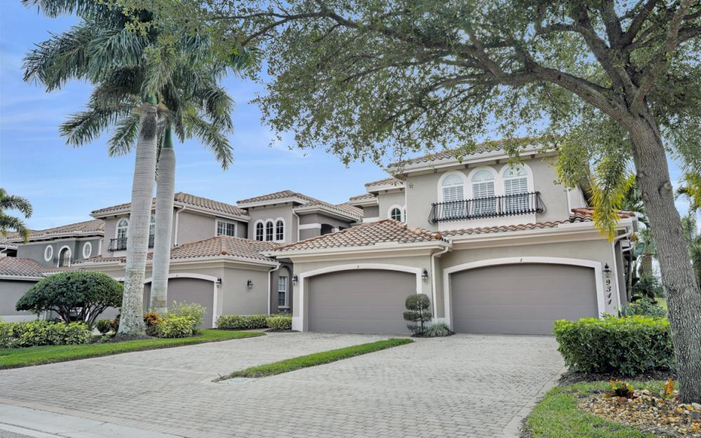9311 Triana Ter #2, Fort Myers - Condo For Sale 329579706