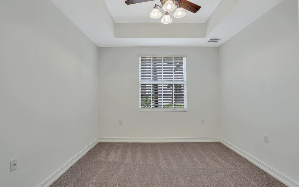 9311 Triana Ter #2, Fort Myers - Condo For Sale 737855004
