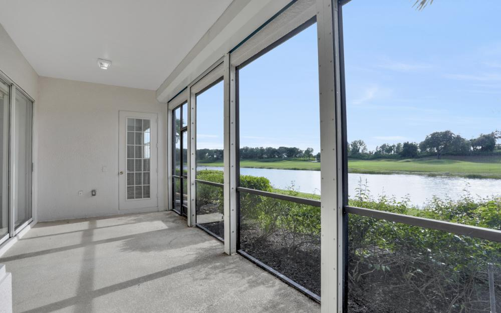 9311 Triana Ter #2, Fort Myers - Condo For Sale 1393117955