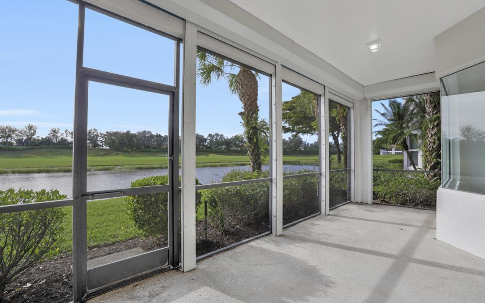 9311 Triana Ter #2, Fort Myers - Condo For Sale 915376720
