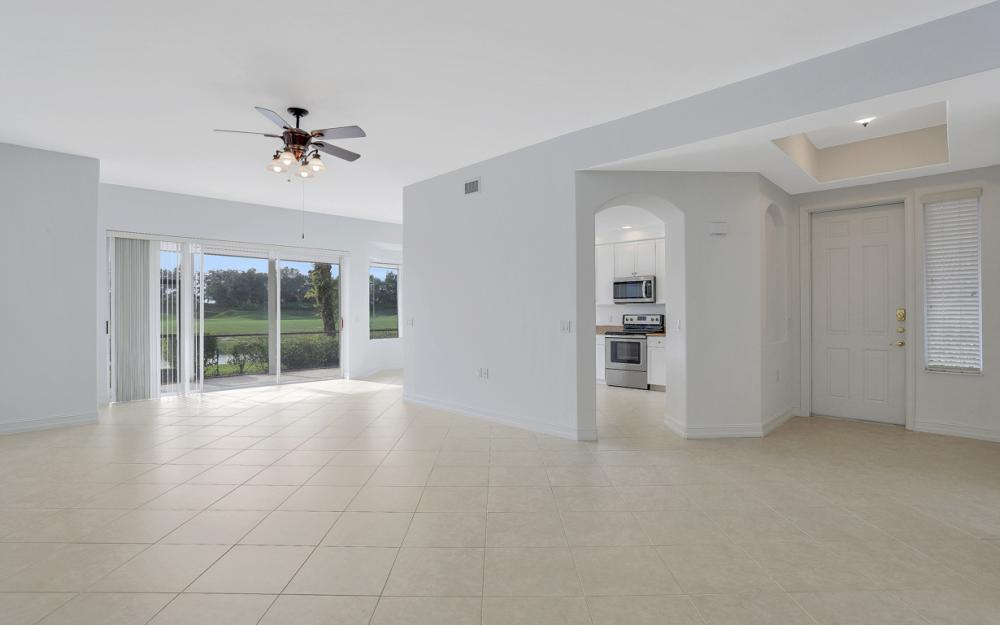 9311 Triana Ter #2, Fort Myers - Condo For Sale 643423808