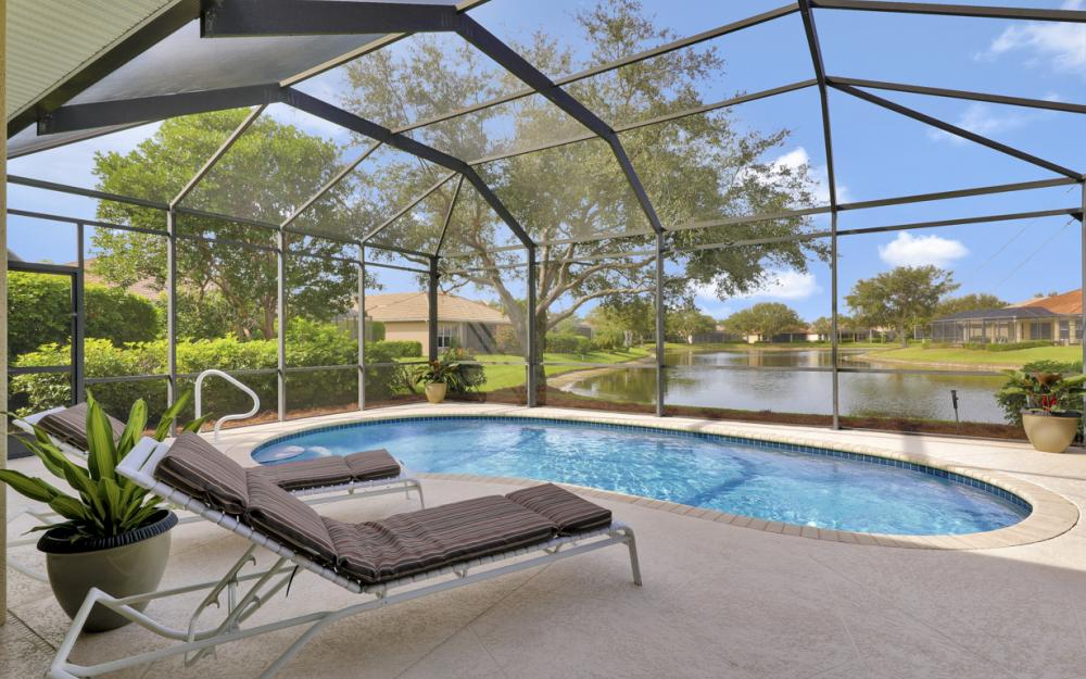6719 Crowned Eagle Ln, Naples - Home For Sale 673584014