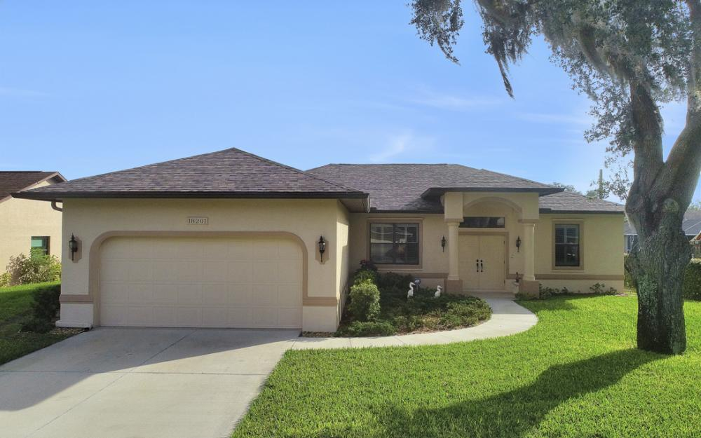 18201 Sandy Pines Cir, North Fort Myers - Home For Sale 1621936844