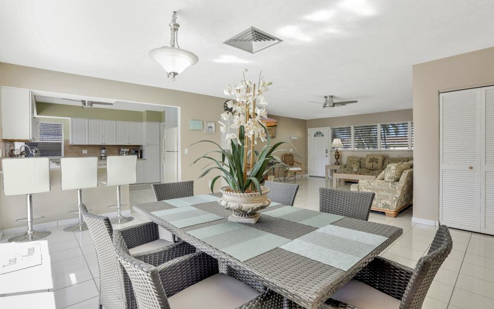 1245 N. Collier Blvd, Marco Island - Vacation Rental 673733192
