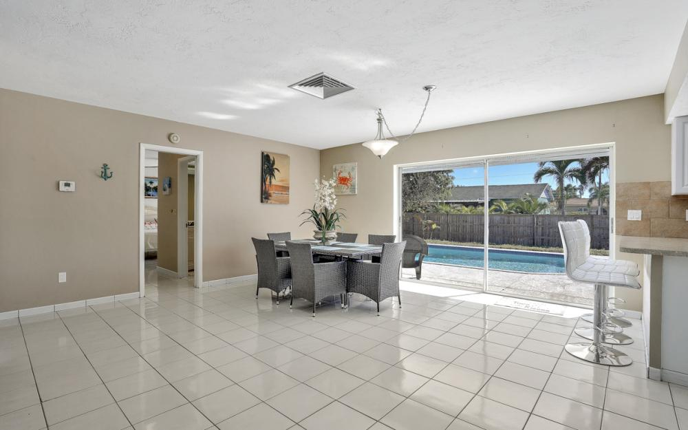 1245 N. Collier Blvd, Marco Island - Vacation Rental 563048879