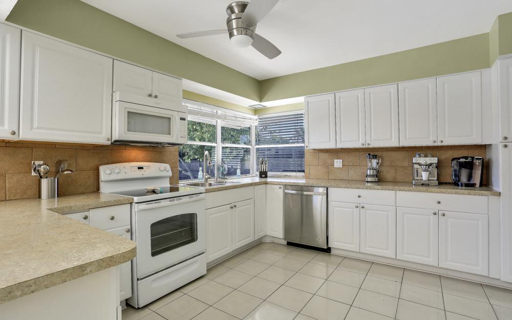 1245 N. Collier Blvd, Marco Island - Vacation Rental 2065413466
