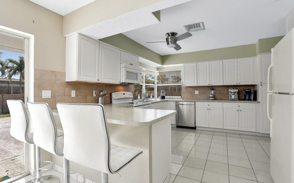 1245 N. Collier Blvd, Marco Island - Vacation Rental 1268610195