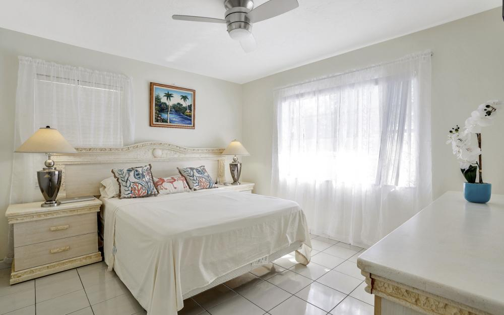 1245 N. Collier Blvd, Marco Island - Vacation Rental 365743029