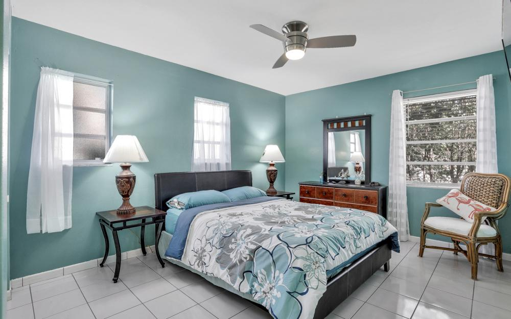 1245 N. Collier Blvd, Marco Island - Vacation Rental 140462942