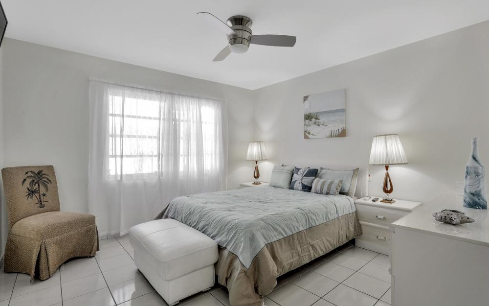 1245 N. Collier Blvd, Marco Island - Vacation Rental 700847743
