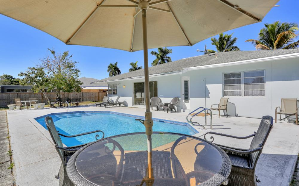 1245 N. Collier Blvd, Marco Island - Vacation Rental 156116043