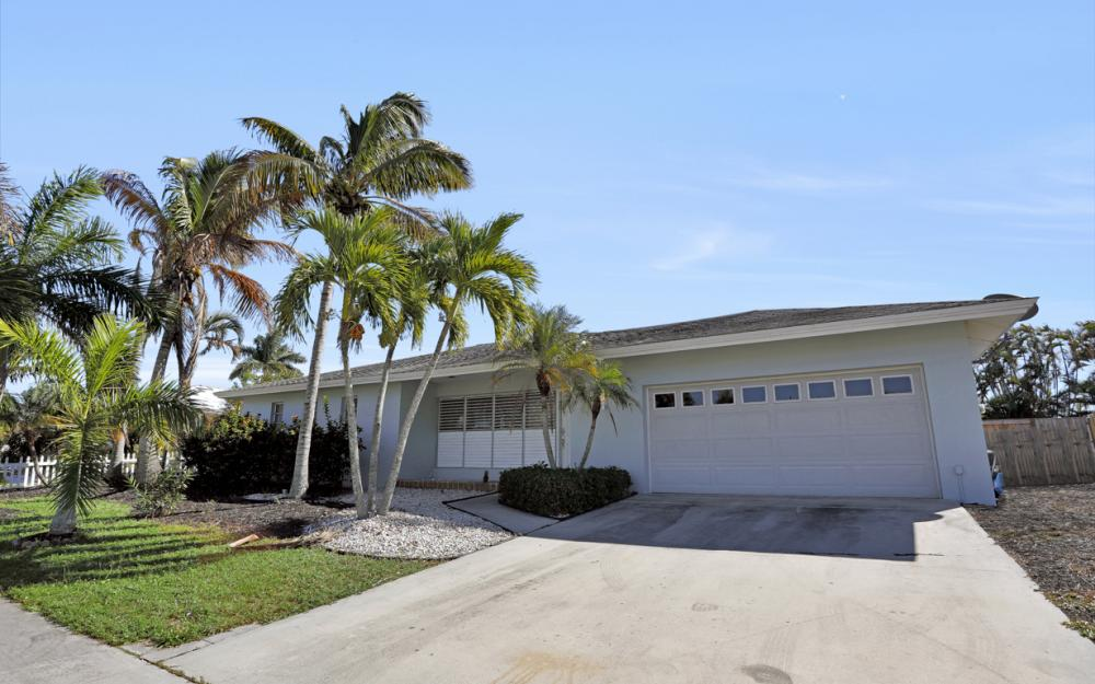 1245 N. Collier Blvd, Marco Island - Vacation Rental 633709763
