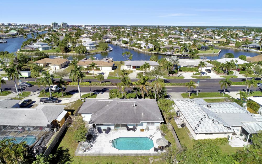 1245 N. Collier Blvd, Marco Island - Vacation Rental 1878968127