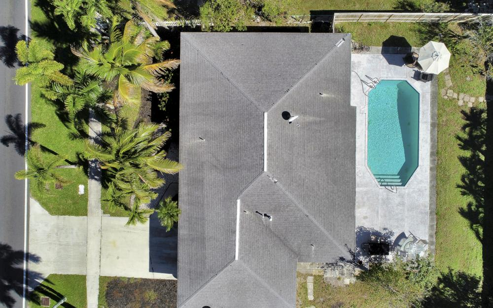 1245 N. Collier Blvd, Marco Island - Vacation Rental 1937728836