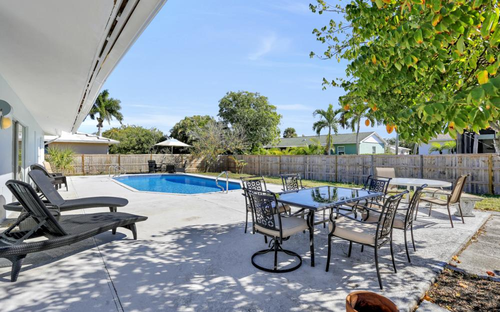 1245 N. Collier Blvd, Marco Island - Vacation Rental 210490542