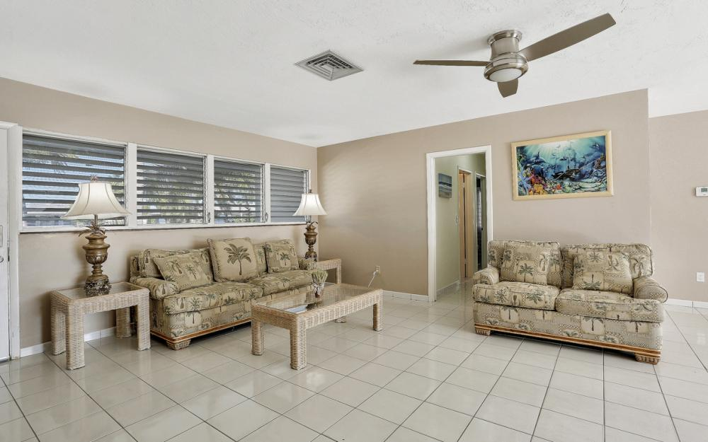 1245 N. Collier Blvd, Marco Island - Vacation Rental 1674380991