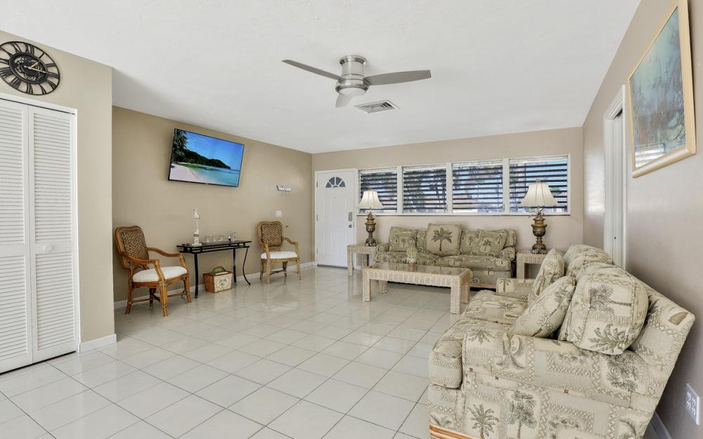 1245 N. Collier Blvd, Marco Island - Vacation Rental 1272121652