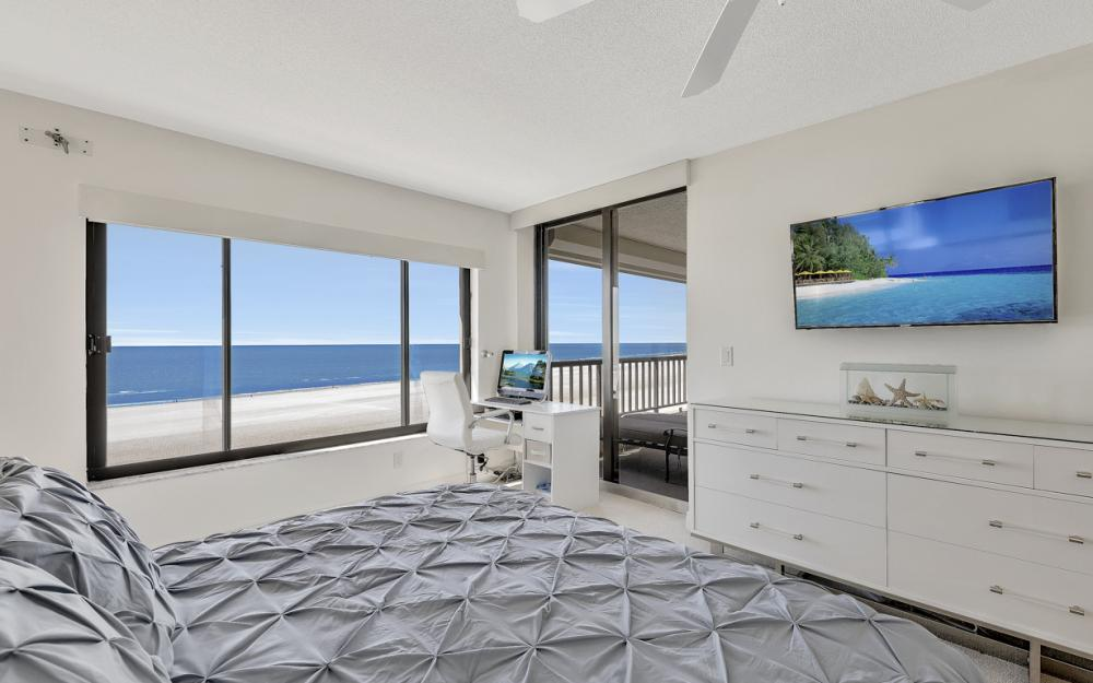 100 N Collier Blvd #1002, Marco Island - Condo For Sale 1882250483