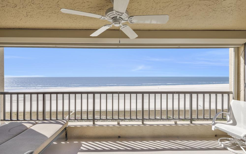 100 N Collier Blvd #1002, Marco Island - Condo For Sale 1837528181