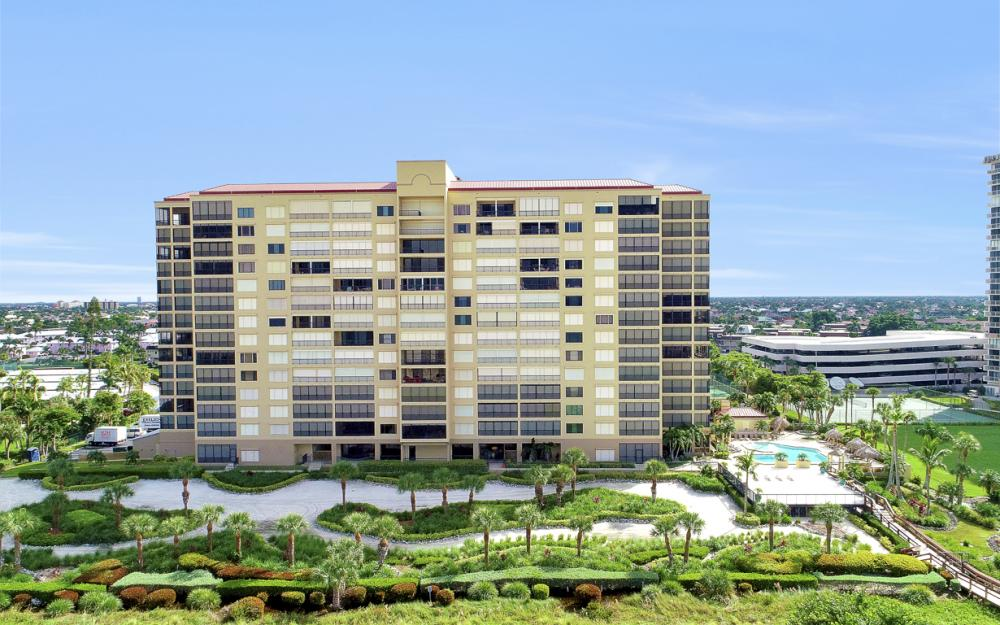 100 N Collier Blvd #1002, Marco Island - Condo For Sale 902998312