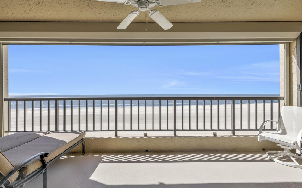 100 N Collier Blvd #1002, Marco Island - Condo For Sale 268192052