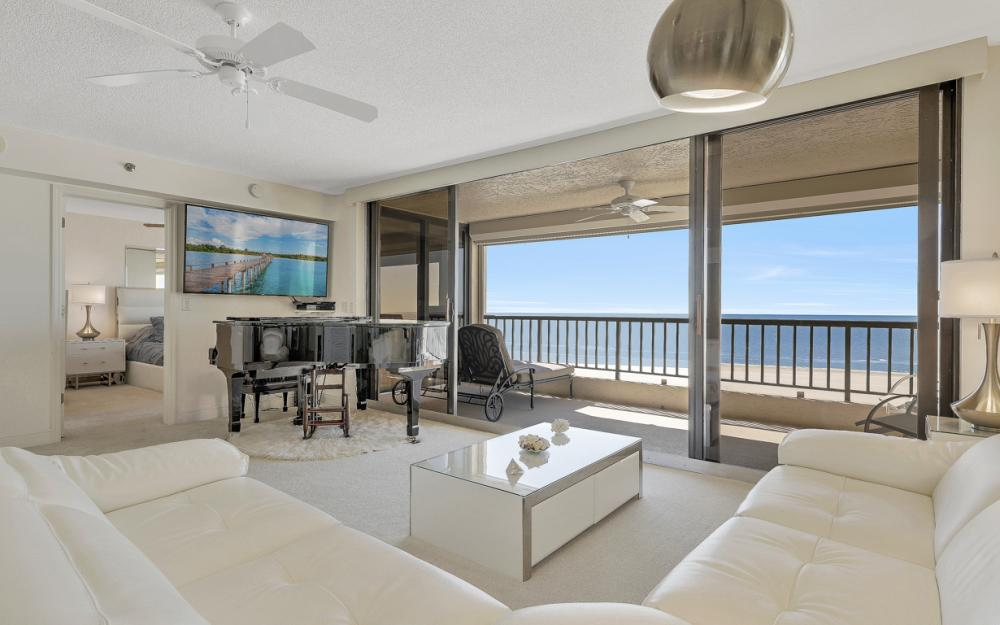100 N Collier Blvd #1002, Marco Island - Condo For Sale 1115550924