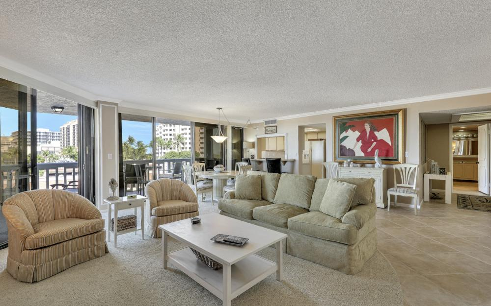 520 S Collier Blvd #506, Marco Island - Condo For Sale 1440042524