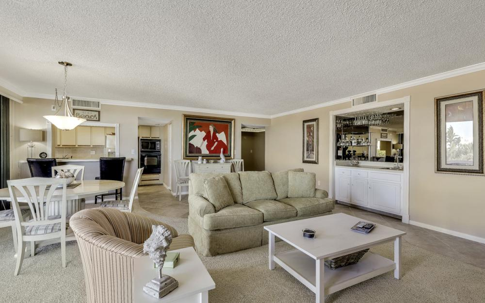 520 S Collier Blvd #506, Marco Island - Condo For Sale 422426089