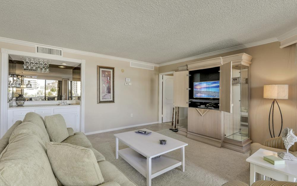 520 S Collier Blvd #506, Marco Island - Condo For Sale 629805966