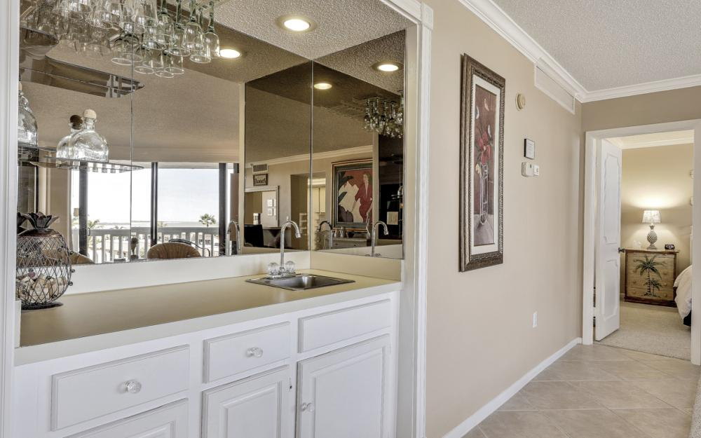 520 S Collier Blvd #506, Marco Island - Condo For Sale 1782062854