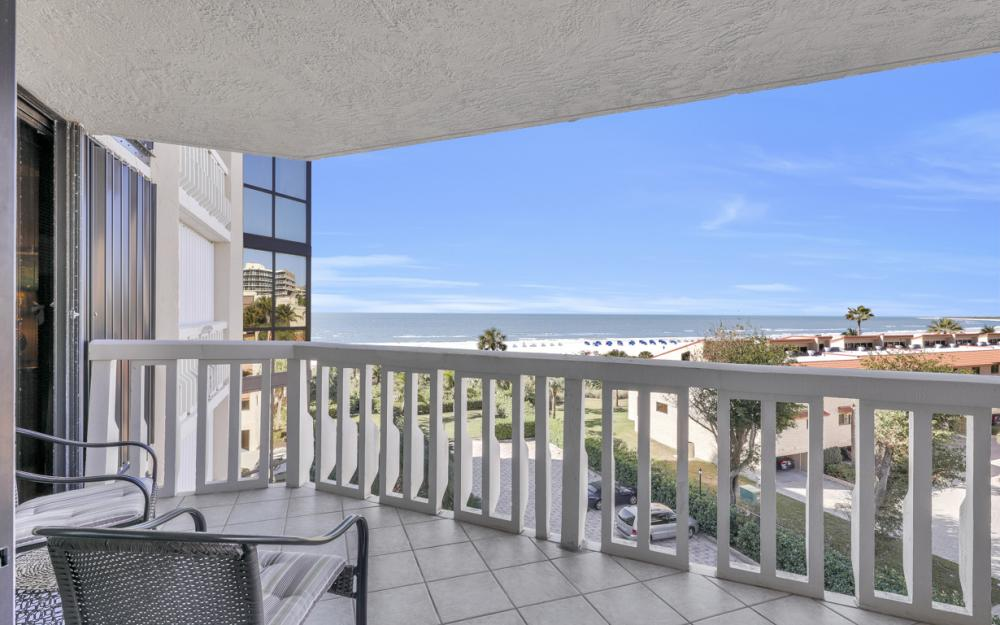 520 S Collier Blvd #506, Marco Island - Condo For Sale 1208914744