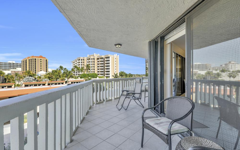 520 S Collier Blvd #506, Marco Island - Condo For Sale 1142264493