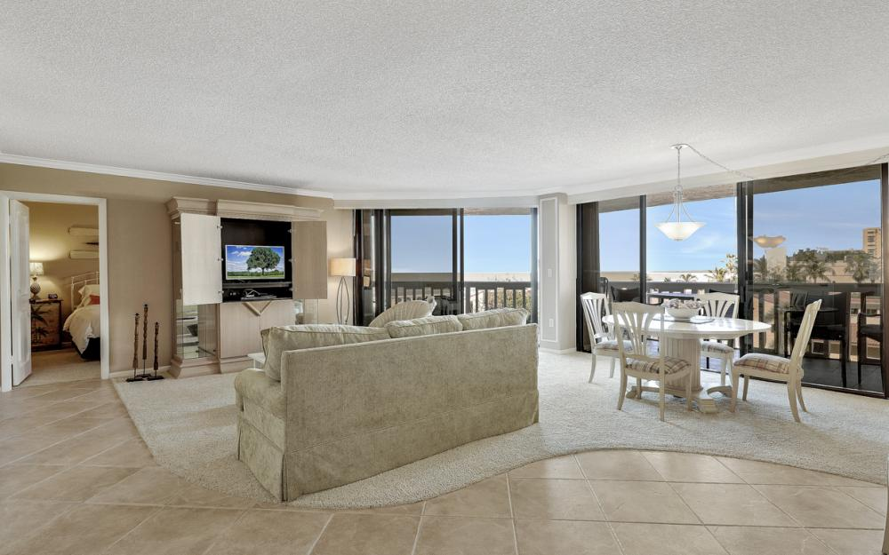 520 S Collier Blvd #506, Marco Island - Condo For Sale 1505662314