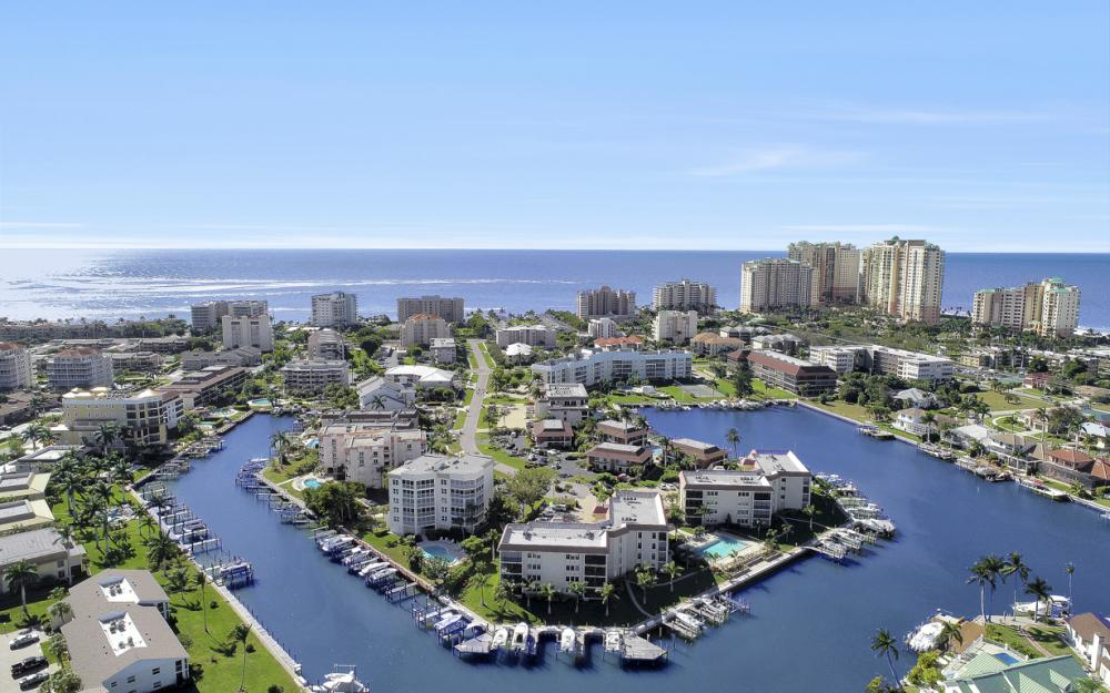 880 Huron Ct #108, Marco Island - Condo For Sale 1232446043