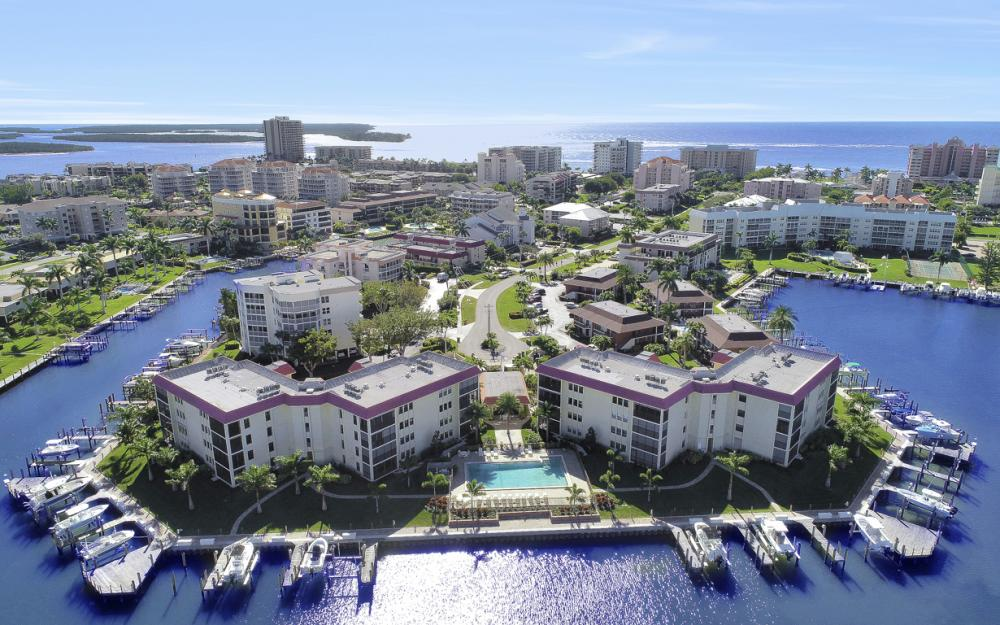 880 Huron Ct #108, Marco Island - Condo For Sale 1306614527