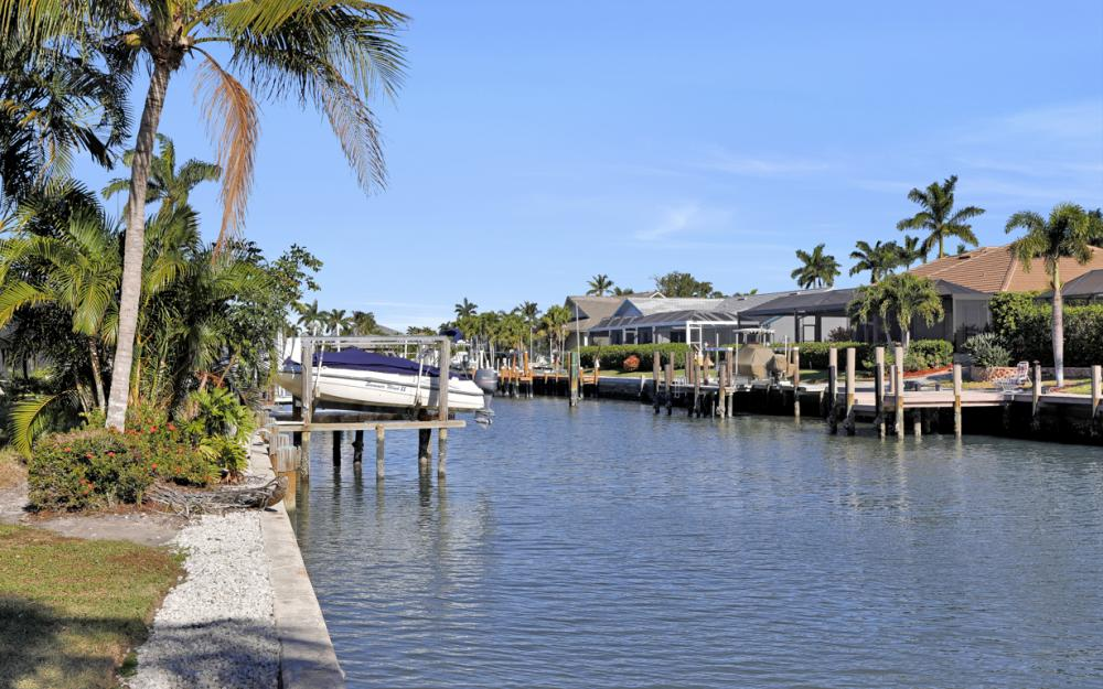 207 Angler Ct, Marco Island - Home For Sale 1016559340