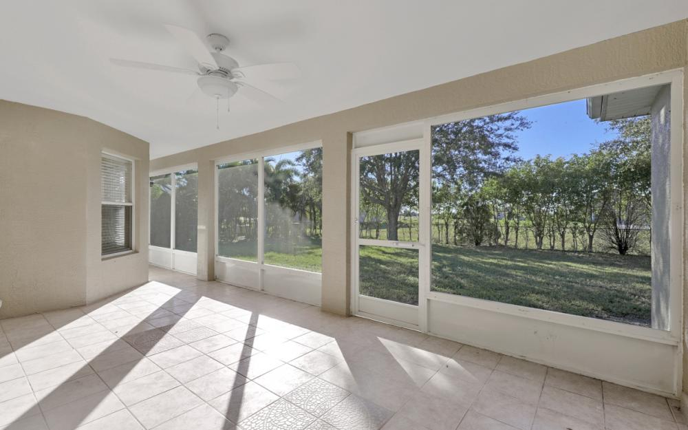 3410 NW 9th Terrace, Cape Coral - Home For Sale 881320879