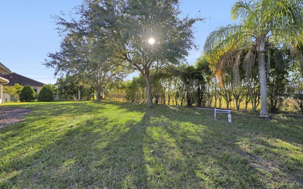 3410 NW 9th Terrace, Cape Coral - Home For Sale 1365592106