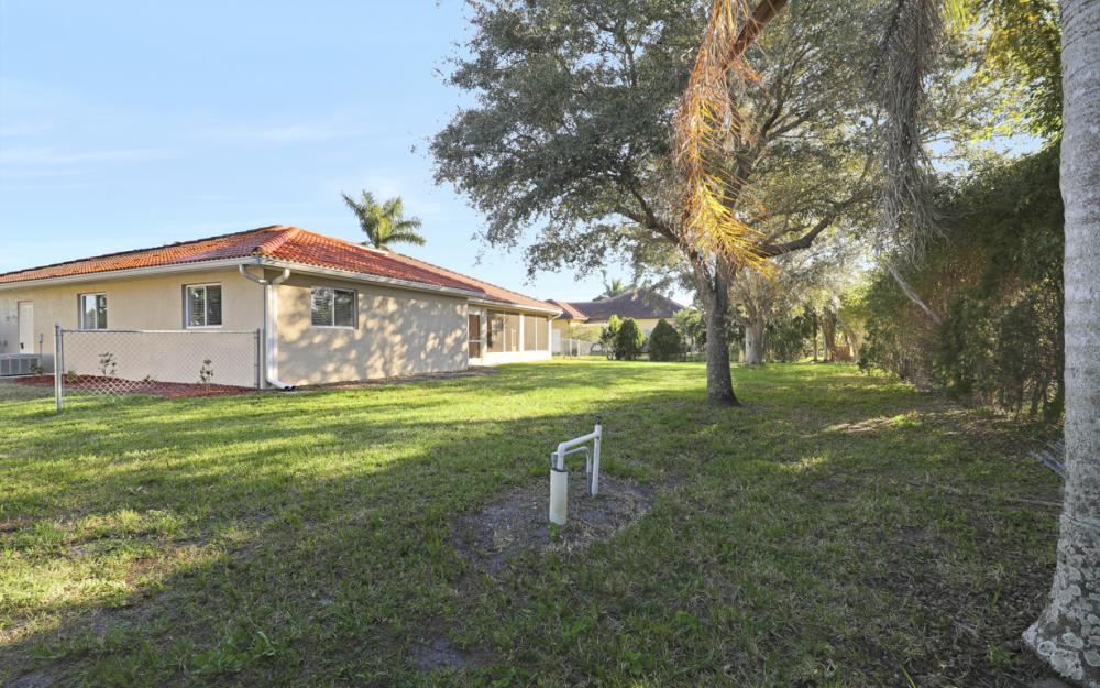 3410 NW 9th Terrace, Cape Coral - Home For Sale 699600308