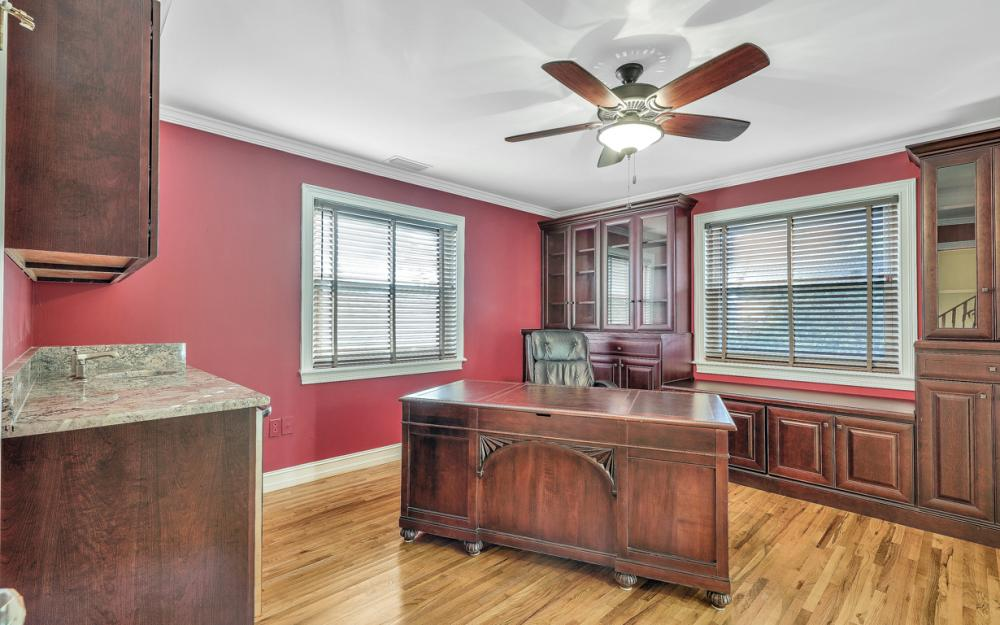 16200 Forest Oaks Dr, Fort Myers - Home For Sale 887426960