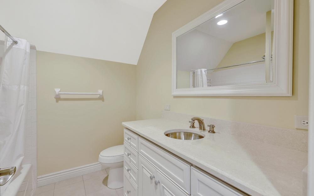 16200 Forest Oaks Dr, Fort Myers - Home For Sale 1108147299