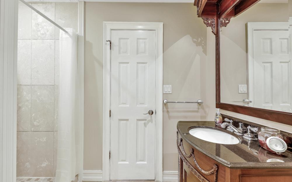 16200 Forest Oaks Dr, Fort Myers - Home For Sale 553473984