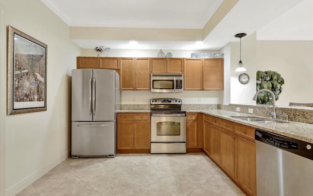 28700 Trails Edge Blvd #202, Bonita Springs - Condo For Sale 926068330