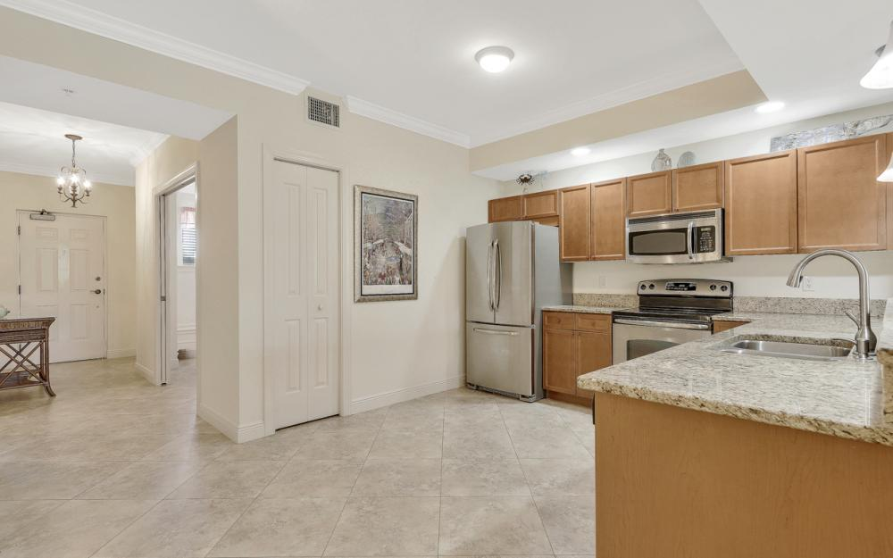 28700 Trails Edge Blvd #202, Bonita Springs - Condo For Sale 1930771144