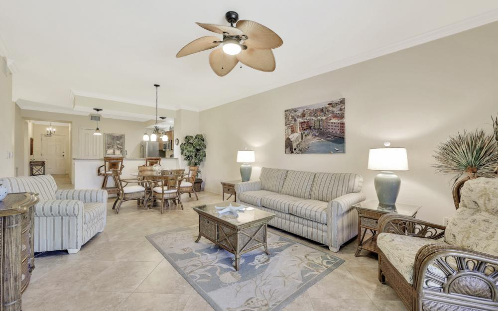 28700 Trails Edge Blvd #202, Bonita Springs - Condo For Sale 574819295