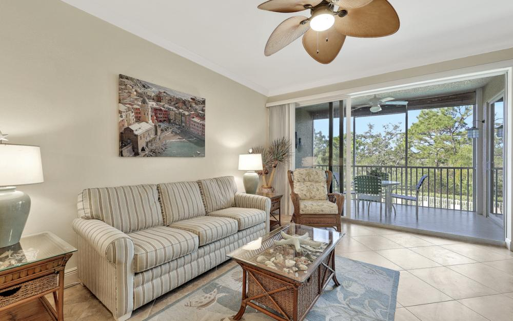 28700 Trails Edge Blvd #202, Bonita Springs - Condo For Sale 1550982369