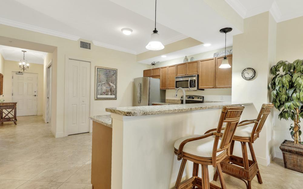 28700 Trails Edge Blvd #202, Bonita Springs - Condo For Sale 1160915964