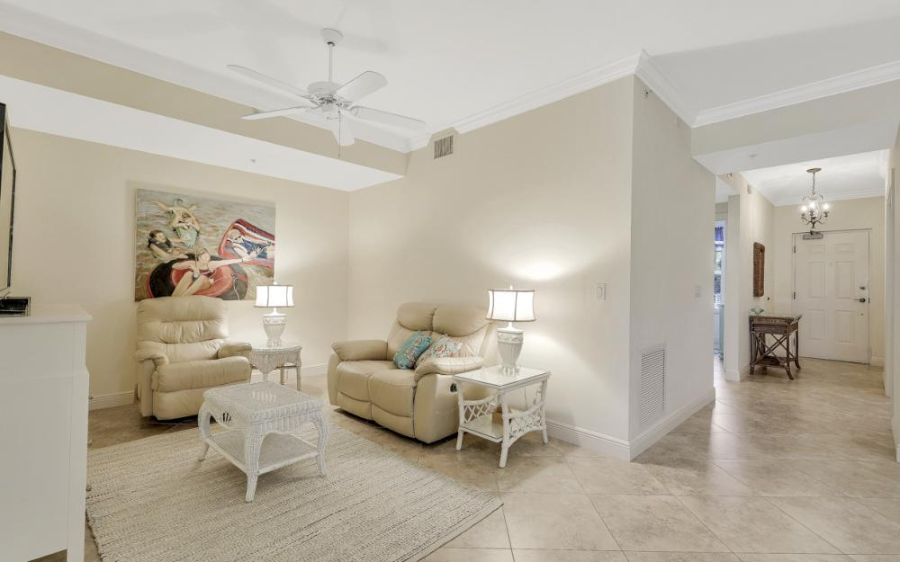 28700 Trails Edge Blvd #202, Bonita Springs - Condo For Sale 1086843925