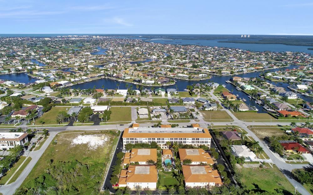 1885 San Marco Rd #F1, Marco Island - Condo For Sale 1335566047